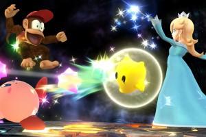 Super Smash 10