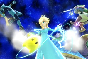 Super Smash 12