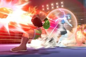 Super Smash 13