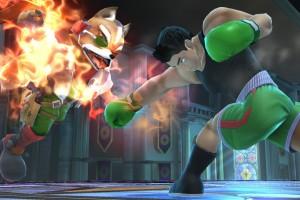 Super Smash 14