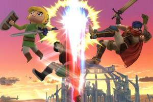 Super Smash 15