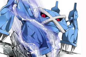 pokemon_metagross