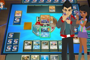 tcgo_download_169