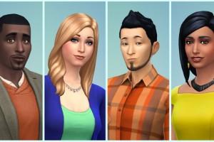 The-Sims-4-CAS