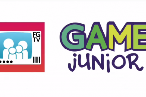 Game Junior