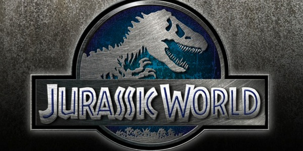 Jurassic World LEGO sets are coming…