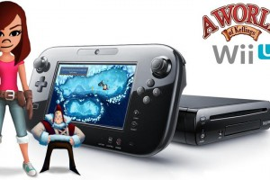 a_world_of_keflings_wii_u