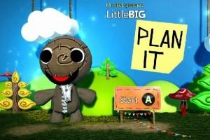 little_big_plan_it