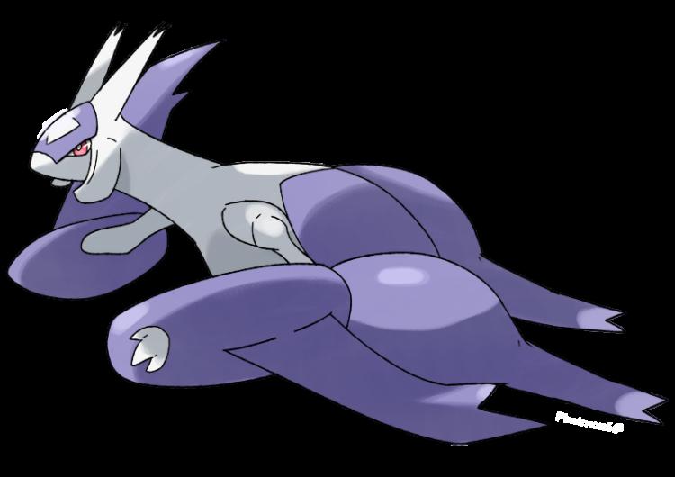 Pokémon's latest Mega Evolutions spotted in trailer