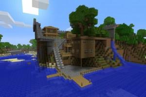 minecraft 2 unlikely
