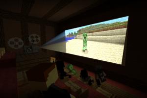 minecraft movie levy_0