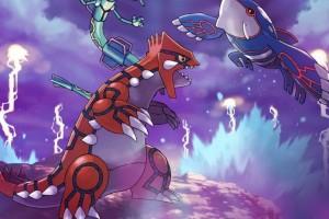 pokemon-omega-ruby-alpha-sapphire-demo