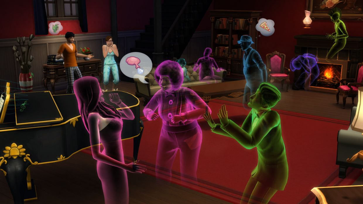 the_sims_4_ghosts2