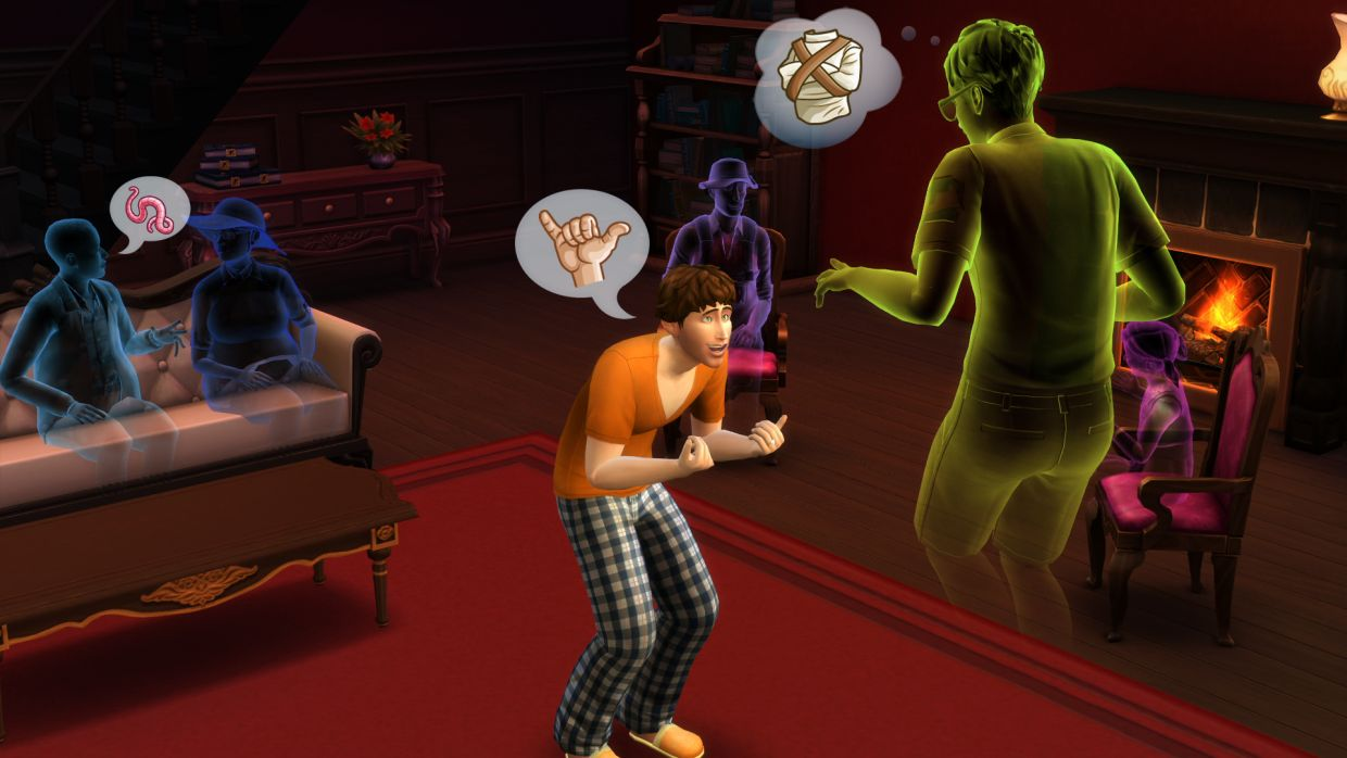 the_sims_4_ghosts3