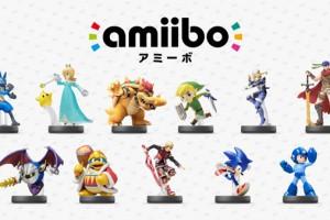 Amiibo-wave 3