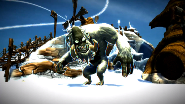 How to make a quest in Project Spark