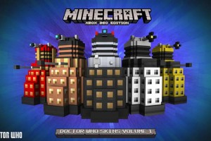 doctor-who-minecraft-skins-pack-daleks