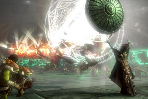 hyrule_warriors_twilight_princess_twili_midna