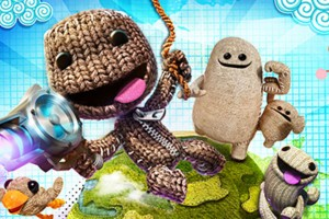 littlebigplanet-3-ps4-featured-image_vf1