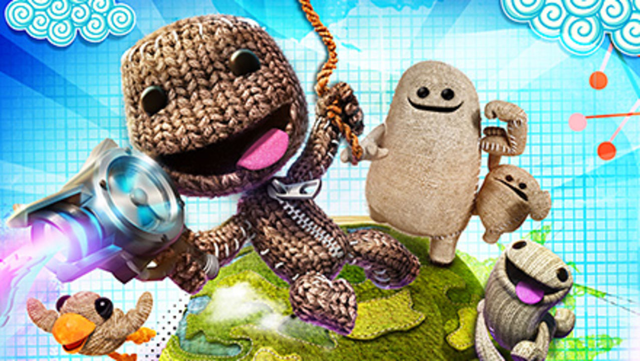 10 amazing LittleBigPlanet 3 levels created by players