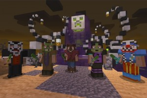 minecraft-halloween-texture-pack