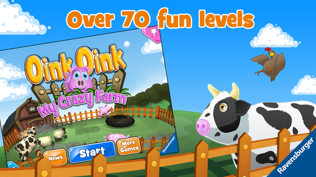 oink oink my crazy farm 01