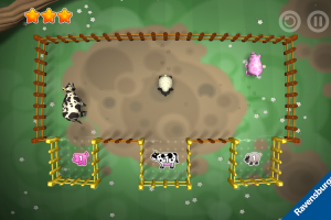 oink oink my crazy farm