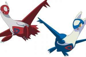 pokemon_latios_latias