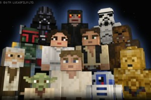 star-wars-minecraft-4