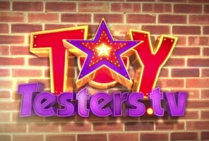 toytesters competition