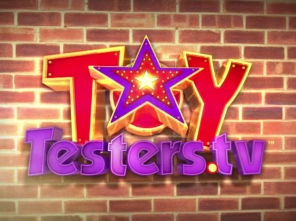 Win £1,500 of toys in Toy Testers competition