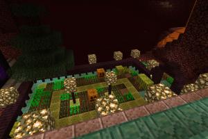 nether sponge farm 02