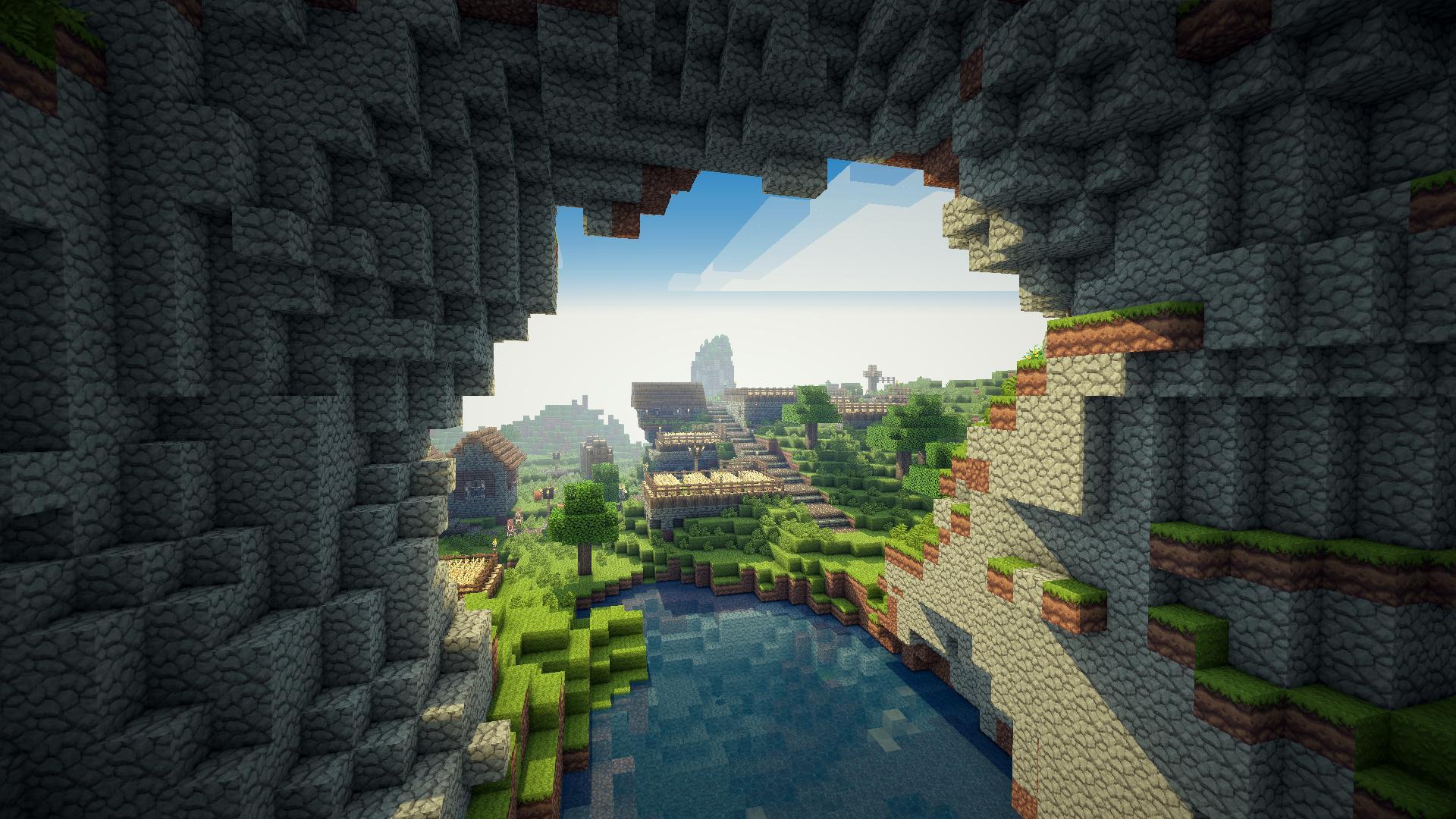 Minecraft quiz: Take the BoxMash Minecraft test