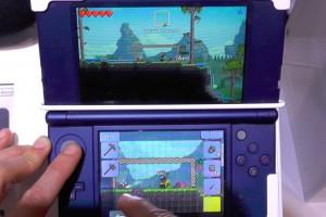 Pixelmon puts Pokémon in Minecraft | BoxMash